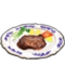 Rago steak