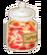 Palon extract bottle
