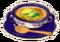 Goddess soup