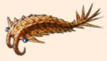 File:Large crustacean.png