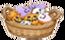 Punkin Cookie