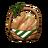 Rago sandwich