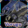 Vorugo