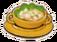 Techiri stew