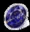 Warp Stone-0