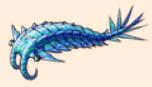 File:Blue crustacean.png