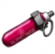 Begola silverflash tube