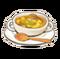 Punkin Gazo Soup