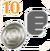Roselle's Valor 10