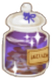 Fine Weelia Perfume Oil
