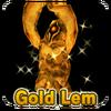 Gold Lem
