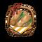 Buzzarn sandwich