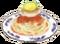Royale Pasta