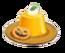 Punkin Pudding