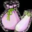 Cucur seed
