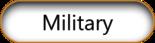 Consultant msgbg Military