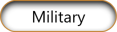 File:Consultant msgbg Military.png