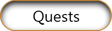 File:Consultant msgbg Quests.png