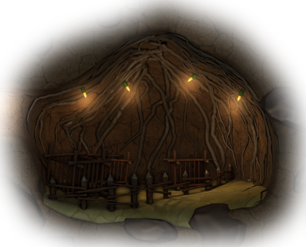File:Colochamber stable.png