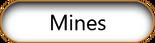 Consultant msgbg Mines