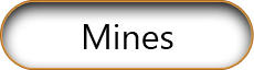 File:Consultant msgbg Mines.png