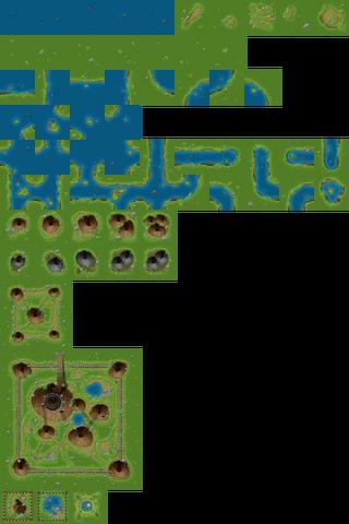 File:Mapsprites 64x64.png