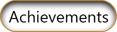File:Consultant msgbg Achievements.png