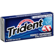 TridentGum
