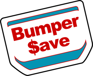 Bumpersave
