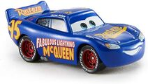 FabulousMcQueen