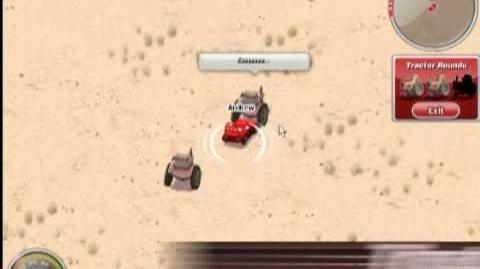 Kihtmaine Hobbies The World Of Cars online (Trailer)
