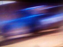 Racer 77