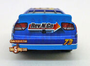 Rev-N-Go-Racer-rear