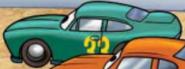 33racer1