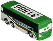 81AIrdWSF6L. SX355