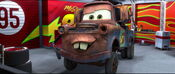 Cars2-disneyscreencaps.com-4178