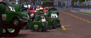 AustinLittletonCars2