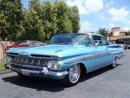 1959-chevrolet-impala-std-c