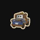 Icon MAT c2