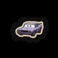Icon SON a