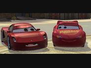 Cars mater-20110124-1536399