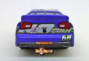Parker-Brakeston-rear