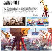 Calais2