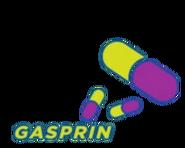 Cassius'logo