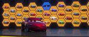 Parker-brakeston-personnage-cars-3-01