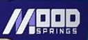 Ed's logo