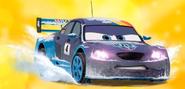 ICEmax
