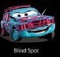 BlindSpotPoster