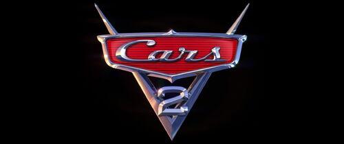 Cars2-disneyscreencaps.com-67