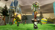 Disney infinity toy box screenshot 15 full